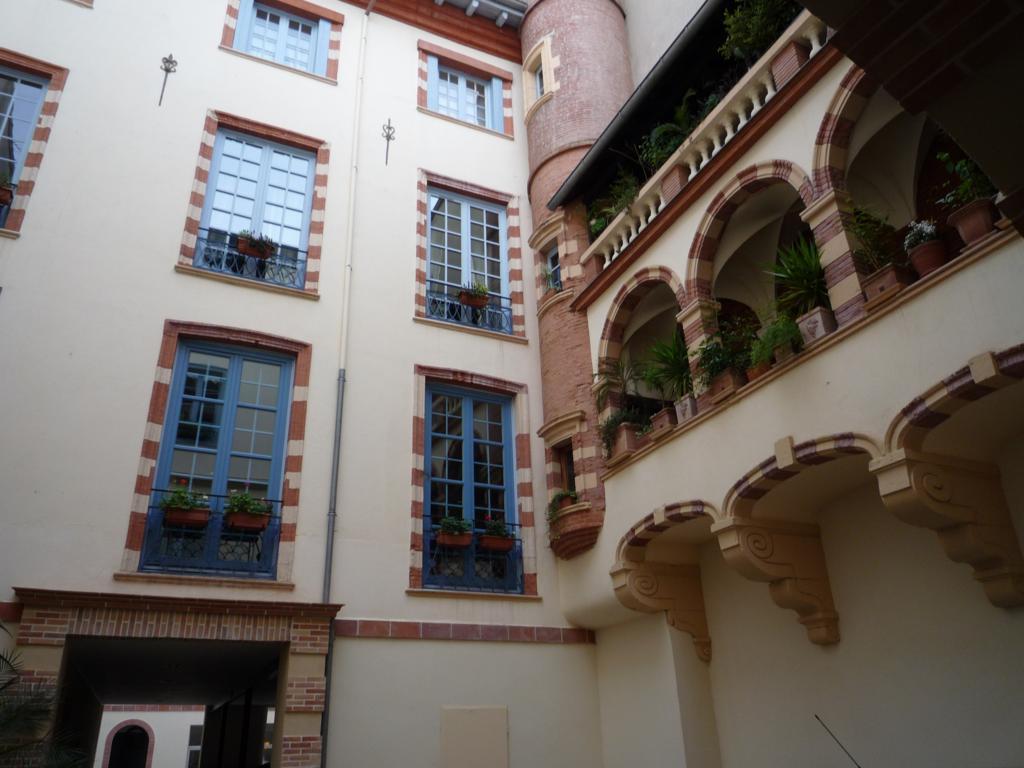 Article double vitrage de renovation joints for Joint metallique fenetre